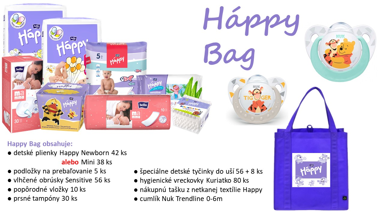 slide /fotky5138/slider/Happy-Bag-Newborn-a-Mini-2019.jpg